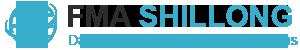 FMA Logo